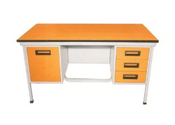 ECT-705 Computer Table