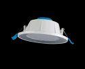 ASPIRE SMART DOWN LIGHTS 8W WARM&COOL