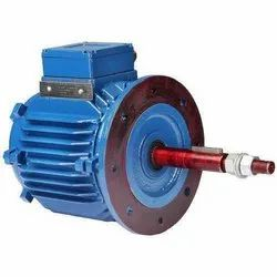 Cooling Tower Motor