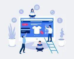 Product Listing At Ecommerce Platforms, Pan India