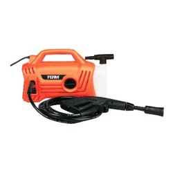 Ferm Pressure Washer 1400watts Model:GRM1028