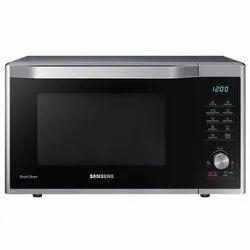 Mc32j7035ct Samsung Electric Microwave Oven