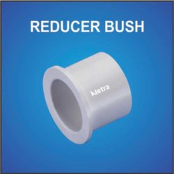 UPVC Bush, Structure Pipe, Hydraulic Pipe