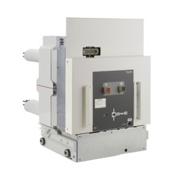 Schneider 11kV Easypact Range Vacuum Circuit Breaker
