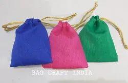 Women Potli Bags