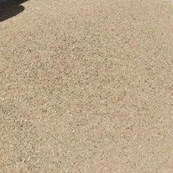 50 Kg Bag Powder High Protein Castor DE Oiled Cake Fertilizer