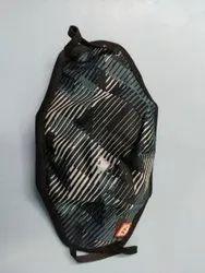 Wildcraft Face Mask Black Trezi