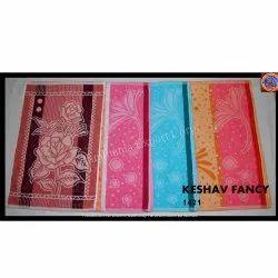 Printed Keshav Fancy 1421 Cotton Napkin