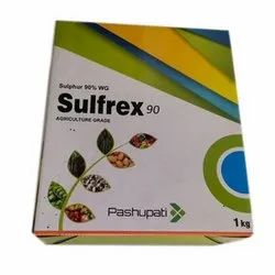 Packaging Corrugated Laminated Boxes