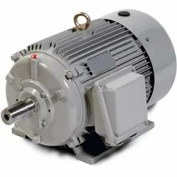 Electric Motor for Home