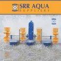 Aquaculture Aerators For  Fish Farming