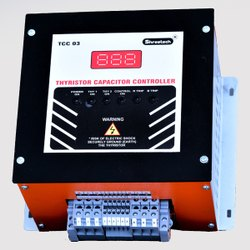 Power Factor Control Thyristor