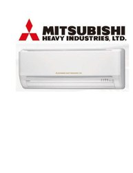 Mitsubishi Airconditioner