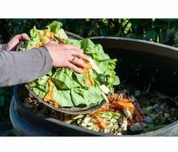 Food Waste Management Services