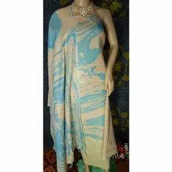 HA Handloom Ladies Casual Cotton Unstitched Suit