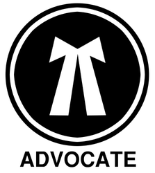 Advocate And Lawyers
