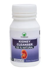 Kidneycare Capsules