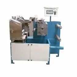Micro Slitting Machine