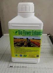 Flower Booster Organic Fertilizer