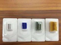 LT100 Ligating Clip