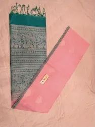 Soft Silk Sarees Wholesaler In Coimbatore