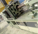 Used Injection Molding Machine NISSEI FE-160 Ton