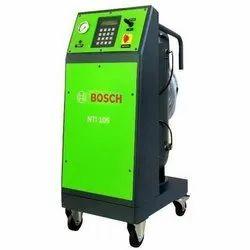 NTI 105 Bosch Nitrogen Tyre Inflator