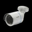 1280 X 720 D-link 2mp Bullet Camera, Camera Range: 20 To 30 M