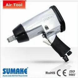 Sumake AIR IMPACT WRENCH 3/4''SD ST-5560
