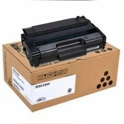 Richo Toner Cartridges