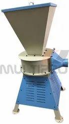 Semi-Automatic Foam Shredding And Recycling Machine 30 Kg Per Hour, Model Name/Number: FSD-50