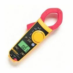 Fluke-303 Plus Clamp Meter