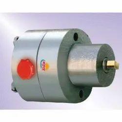 KRP-1 Rotary Pump (Insert Type / Flange Type)