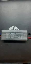 Star Bright Led Driver