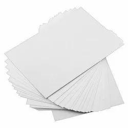 Plain Sunshine Maplitho Super Printing Paper, GSM: 80 - 120, Size/Dimension: 23*36 Inch