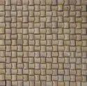 Natural Stone Wall Murals