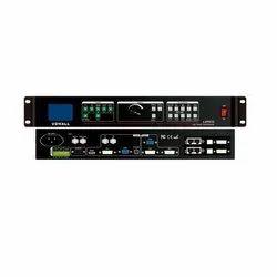 VD Wall LVP515 LED Video Processor