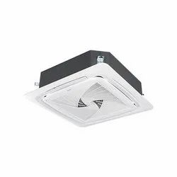 Ceiling Mounted Haier 2.0 Ton Inverter Cassette AC (Cooling Only)