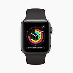 Rectangular MTF32HN/A Apple Watch Series