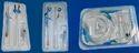 Medical Instrument Kit Tray