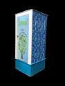 Western Moduler Bio Toilet