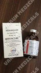Mitomet-ML (Mitomycin)