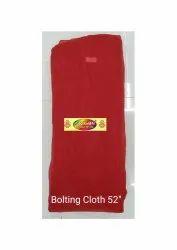 Bolting Cloth