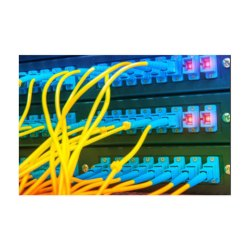 10 Mpbs TIMBL Internet Leased Line Connectivity solutions