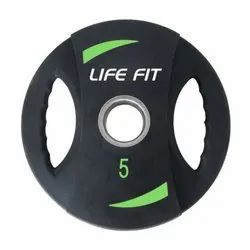 LF - 2035 Gym Weight Plate