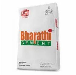 Bharthi Bharathi Portland Cement
