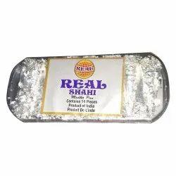 White Sweet Shahi Paan Mouth Freshener, Betel Leaves, Packaging Size: 48 Piece Per Box