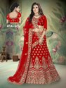 Bridal Ethnic Lehenga