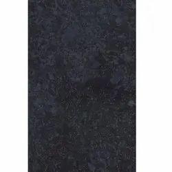 Black Pearl Marble Tile