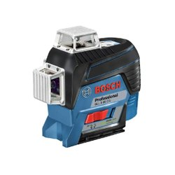 Line Laser GLL 3-80 CG Professional